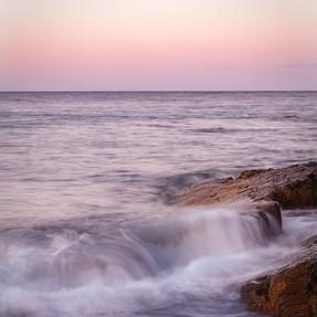 Coolum Beach, Queensland (3).jpg