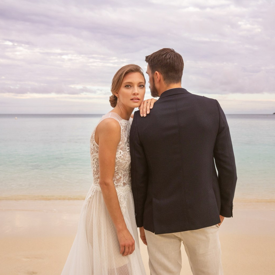 Wedding + Romance (9).jpg