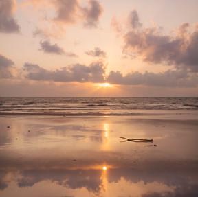 Cape Tribulation + Myall Beach (10).jpg