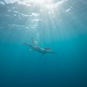 Underwater Images, Great Barrier Reef.jp