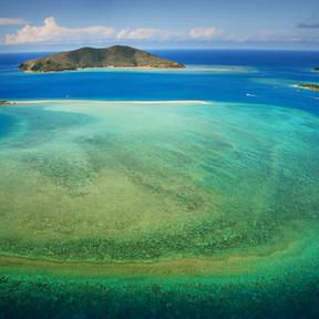 Hayman Island, Queensland (3).jpg