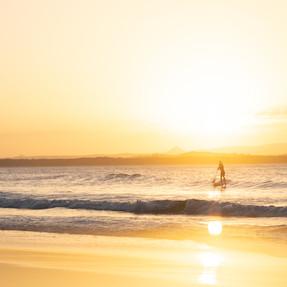 Noosa, Sunshine Coast (9).jpg