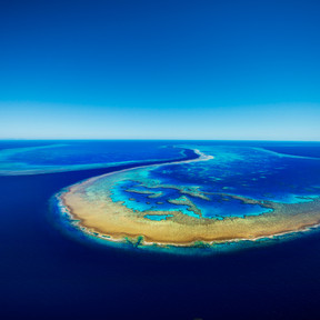 Hardy Reef, Great Barrier Reef (1).jpg