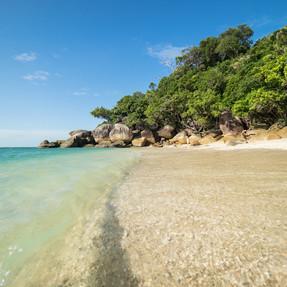 Fitzroy Island + Nudey Beach (2).jpg
