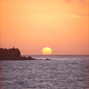 Langford Island, Whitsundays (2).jpg