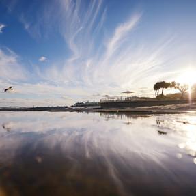 Kings Beach, Sunshine Coast (2).jpg