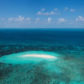 Vlasoff Cay, Cairns (11).jpg