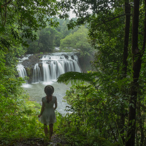 Waterfalls - Atherton Tablelands (8).jpg
