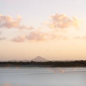 Noosa, Sunshine Coast (1).jpg