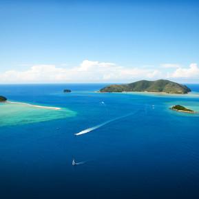 Hayman Island, Queensland (2).jpg