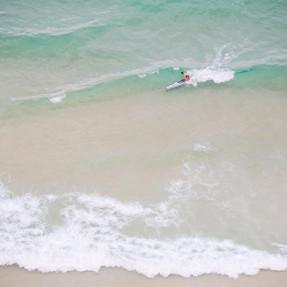 Peppers Soul Surfers Paradise   (15).jpg