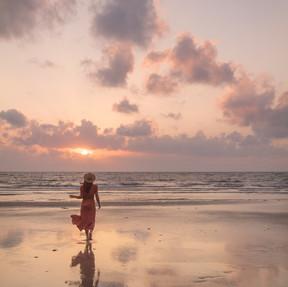 Cape Tribulation + Myall Beach (9).jpg