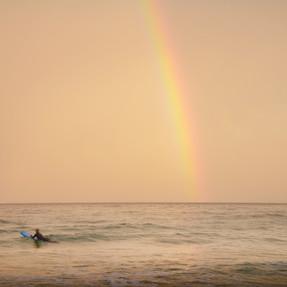 Coolum Beach, Queensland (5).jpg