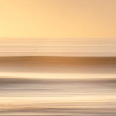 Sunshine Coast, Australia