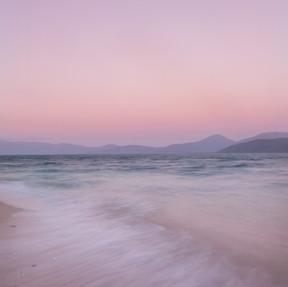 Fitzroy Island + Nudey Beach (27).jpg