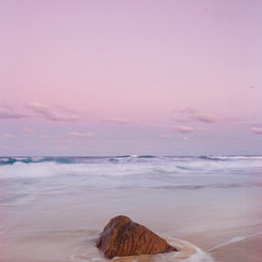 Coolum Beach, Queensland (2).jpg