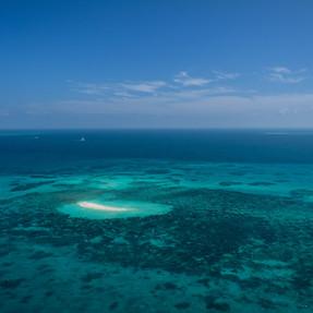 Vlasoff Cay, Cairns (7).jpg