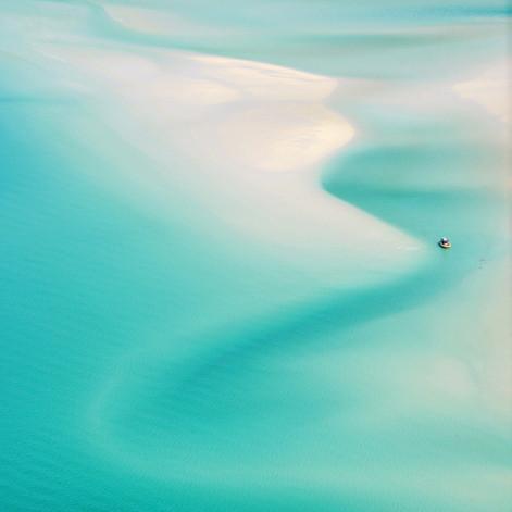 Whitehaven Beach Aerial - IPHONE.jpg