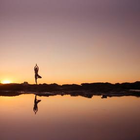 Sunrise Yoga, Sunshine Coast (3).jpg