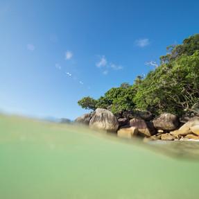 Fitzroy Island + Nudey Beach (6).jpg