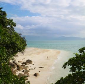 Fitzroy Island + Nudey Beach (10).jpg