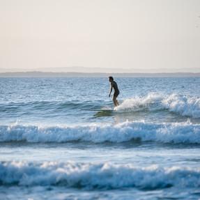 Noosa, Sunshine Coast (3).jpg