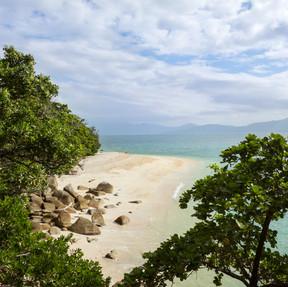 Fitzroy Island + Nudey Beach (9).jpg