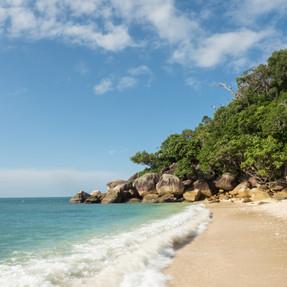 Fitzroy Island + Nudey Beach (11).jpg