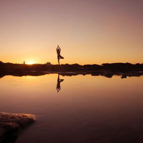 Sunrise Yoga, Sunshine Coast (2).jpg