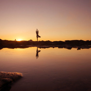 Sunrise Yoga, Sunshine Coast (2).jpg