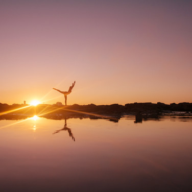 Sunrise Yoga, Sunshine Coast (1).jpg