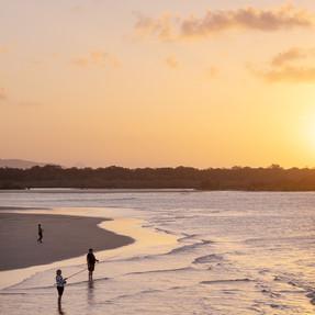 Noosa, Sunshine Coast (2).jpg