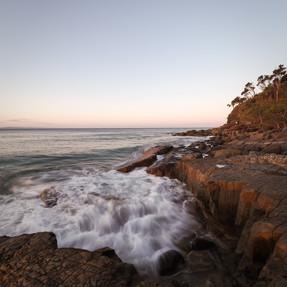 Noosa, Sunshine Coast (10).jpg