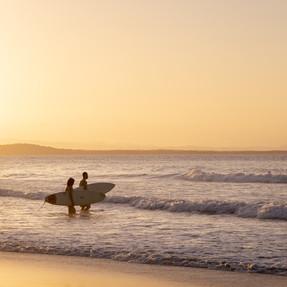 Noosa, Sunshine Coast (4).jpg