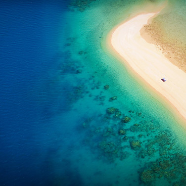 Langford Island, Whitsundays (1).jpg