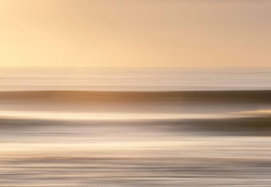 Sunshine Beach, QLD