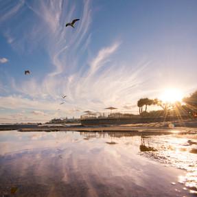 Kings Beach, Sunshine Coast (1).jpg