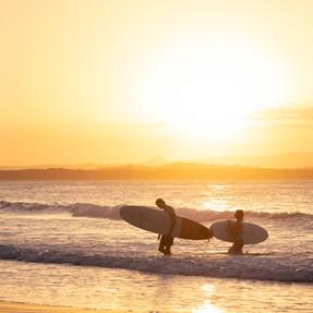 Noosa, Sunshine Coast (5).jpg