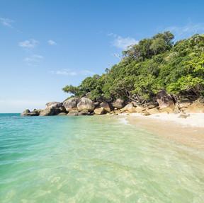Fitzroy Island + Nudey Beach (1).jpg