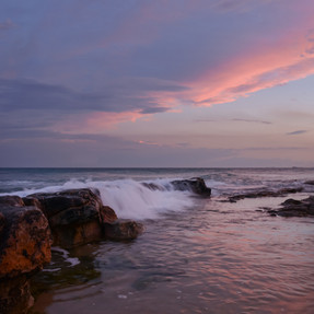 Noosa, Sunshine Coast (11).jpg