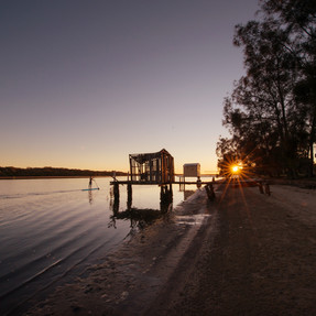 Maroochydore River, Sunshine Coast (2).j