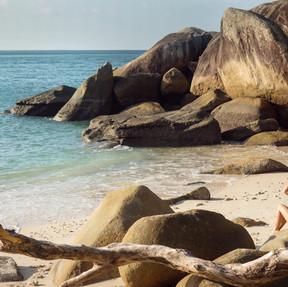 Fitzroy Island + Nudey Beach (16).jpg