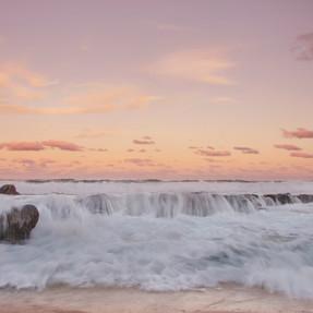 Coolum Beach, Queensland (1).jpg