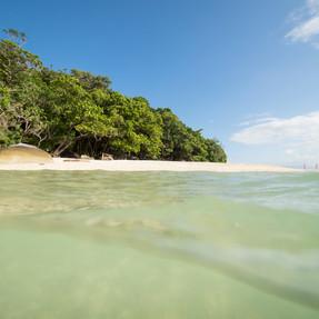 Fitzroy Island + Nudey Beach (5).jpg