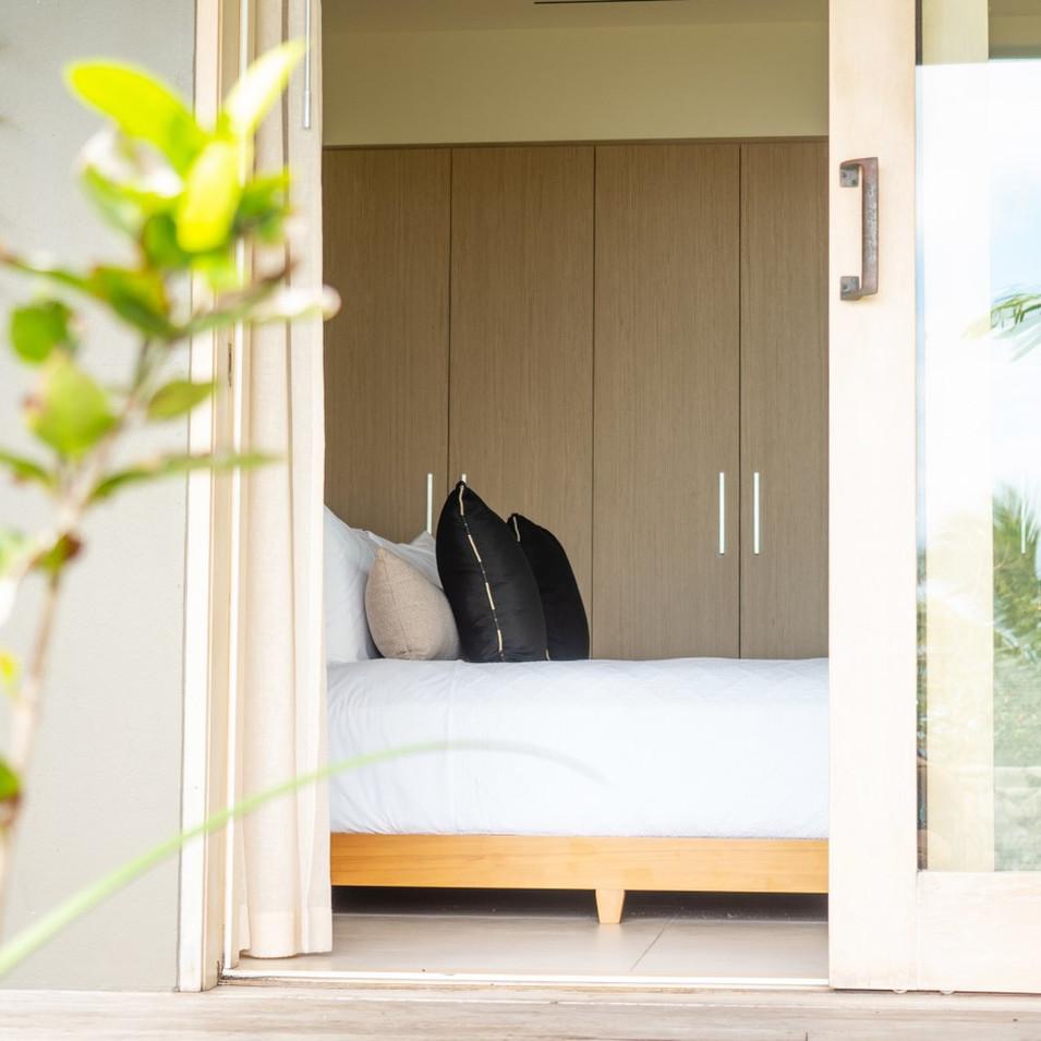 Villas + Interiors (20).jpg