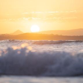 Noosa, Sunshine Coast (6).jpg