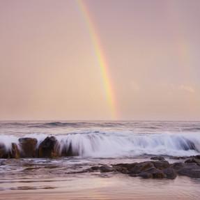 Coolum Beach, Queensland (4).jpg