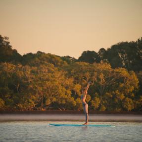 Maroochydore River, Sunshine Coast (1).j