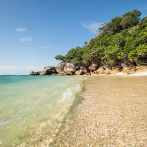 Fitzroy Island + Nudey Beach (3).jpg
