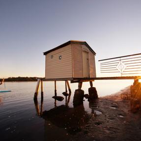 Maroochydore River, Sunshine Coast (3).j
